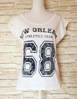 New orleans gebraucht kaufen nur noch 4 st bis 75 for T shirt printing new orleans