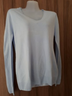 Primark Atmosphere Pullover in Größe 38