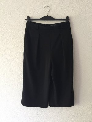 Primark Culotte 36 schwarz