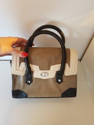 Primark-Handtasche