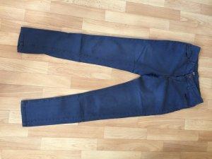 Primark Jeans ungetragen