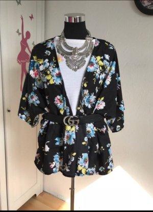 Primark Kimono