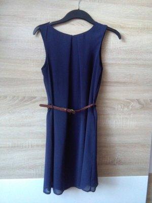 Primark Kleid Größe 34
