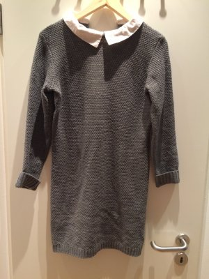 Primark Kleid mit Kragen