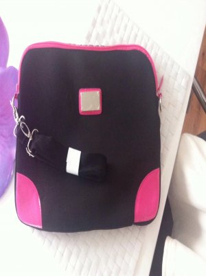 Primark - Laptop Tasche
