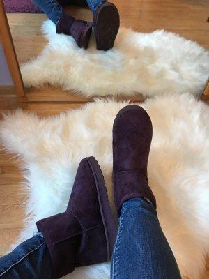 Primark Neue Boots