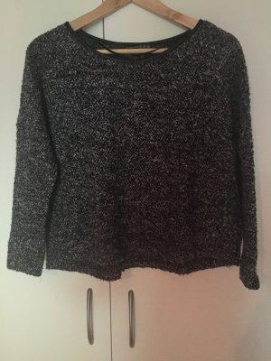 Primark Sweater veelkleurig
