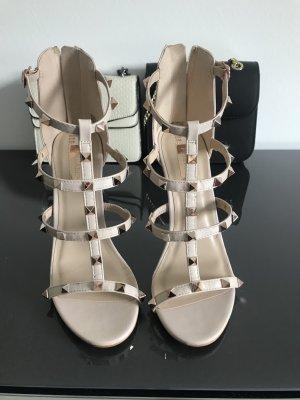 Primark Schuhe