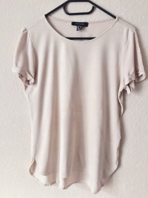 Primark Shirt beige