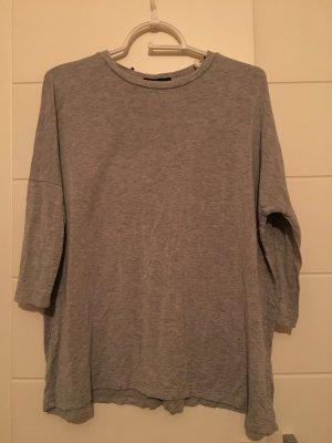 primark shirt mit 3/4 armen