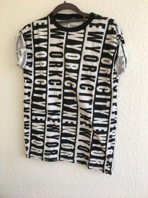 primark shirt t-shirt