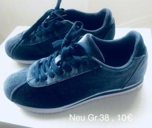 Primark Sneaker 38 Neu