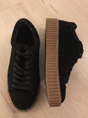 Primark Sneaker