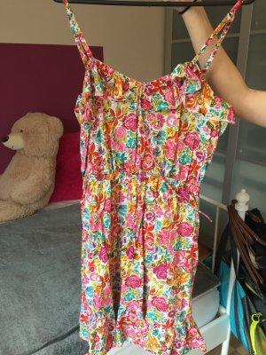 Primark Sommerkleid, Größe 38