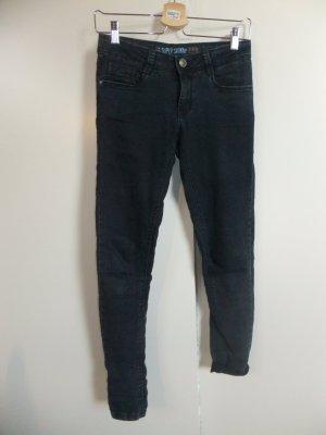 Primark Super Skinny Jeanshose
