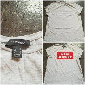 primark T-Shirt Gr. 36 (Neu)