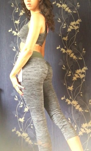 Primark workout set neu yogapants M Leggings Hose Sportbh rop