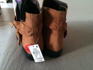 Primmark Schuhe neu gr36