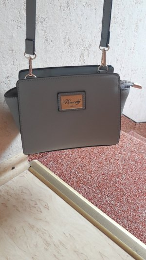 Princely London Schultertasche