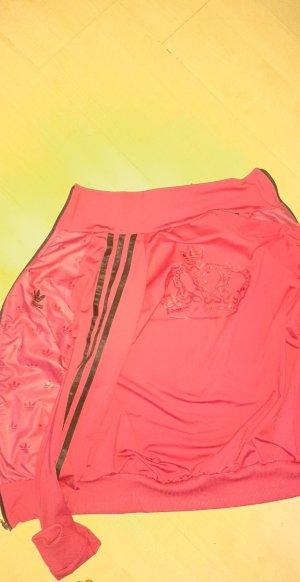 Adidas Sportjack roze