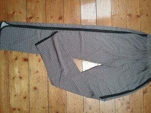 PRINCESS GOES HOLLYWOOD 36 Hose Retro NEU Pants Dots Pyjama Frogbox