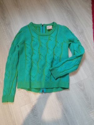 Princess goes Hollywood Cashmere Jumper multicolored