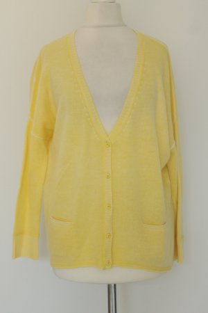 Princess goes Hollywood Cardigan Gr. 36 Kaschmir