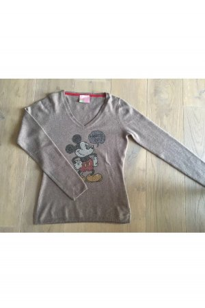 Princess Goes Hollywood Cashmere Pullover Neu!