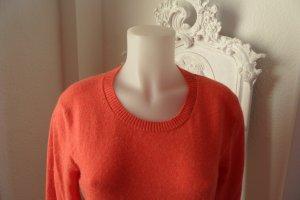 PRINCESS Goes Hollywood Damen Pullover 100% KASCHMIR Größe: 40