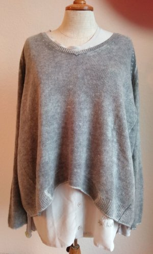 Princess goes Hollywood Kaschmirpullover Gr34 NEU