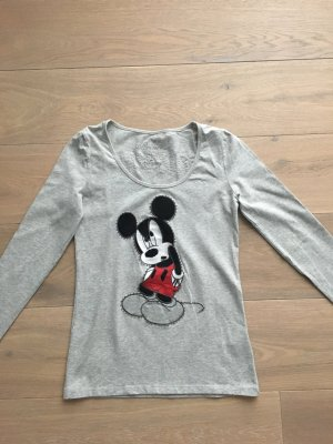 Princess Goes Hollywood Langarmshirt Neu!