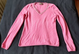 Princess goes Hollywood, Pullover, Cashmere, Gr.36
