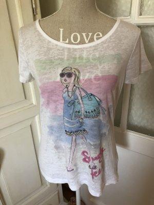 Princess goes Hollywood Shirt Steinen 99€