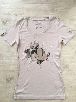 Princess Goes Hollywood T-Shirt Neu!
