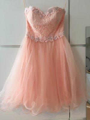 Princess Prom Kleid - Abiball - Abschlussball *NEU*