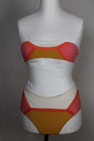 Princess Tam.Tam Bikini, Oberteil Gr.34 + Unterteil Gr. 36