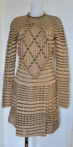 Pringle of Scotland Knit Kleid, Gr. S