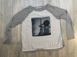 Print Shirt