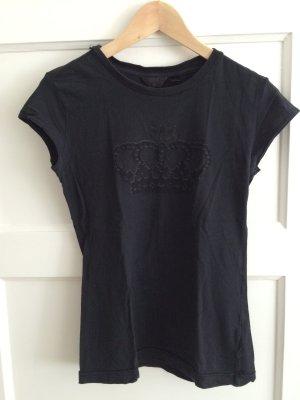 Print-Shirt aus der Missy Elliot Adidas-Kollektion
