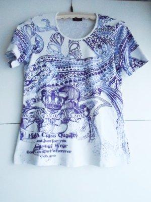 Print-Shirt von Gerry Weber