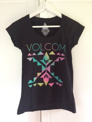 •Print Shirt von Volcom•