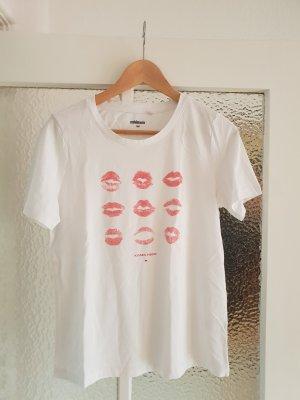 Print T-Shirt (NEU ohne Etikett)