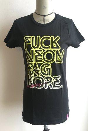 Print T-shirt von Supremebeing