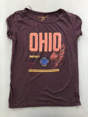 6d152948e9b3c8 Tom Tailor Denim Shirts günstig kaufen