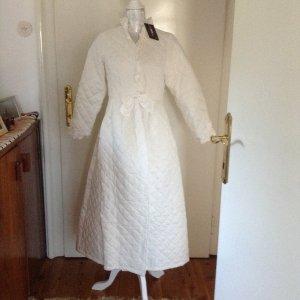 Prinzessin Bademantel oder Hauskleid für Winter