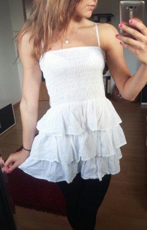 Prinzessinen Kleidchen *-*