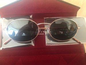 Prive Revaux Nakd Sonnenbrille
