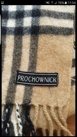 Prochownick Schal Luxus