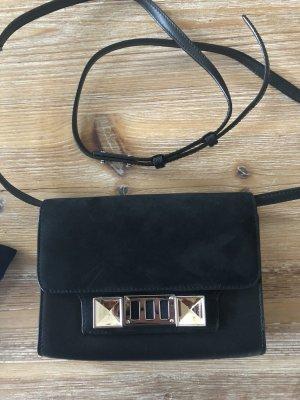 Proenza Schouler PS11 Wallet NEU