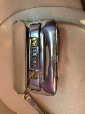 Proenza Schouler Tasche